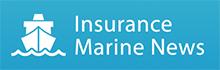 Insurance Marine News