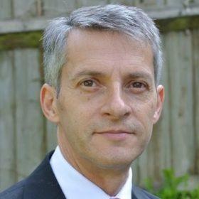 Grant Hunter