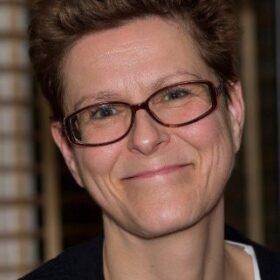 Hanne Aaboe
